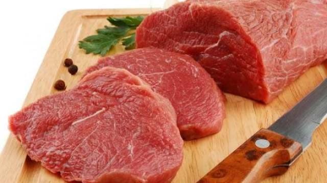 efek makan daging, gara gara makan daging, bahaya mengonsumsi daging banyak, Jangan Berlebihan Makan Daging Karena Menyebabkan Kanker & Cepat Tua