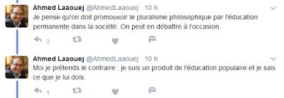 https://twitter.com/AhmedLaaouej/status/873646573519073282