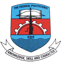 Federal Poly Ede HND Form Closing Date Extended, Exams and Interview Date Announced