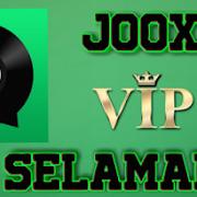 Joox Vip Apk Selamanya V5.2 Terbaru 2019 (Vip Unlocked)