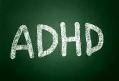 ADHD Linked To Genetic Interactions