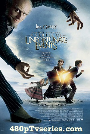 A Series of Unfortunate Events (2004) 900MB Full Hindi Dual Audio Movie Download 720p Bluray thumbnail