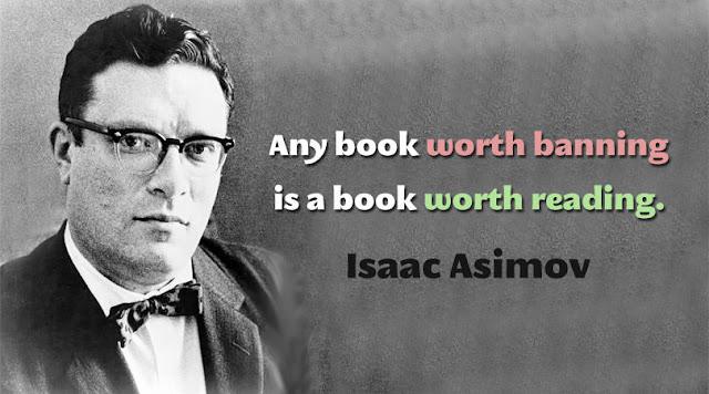 Isaac Asimov - Alapítvány