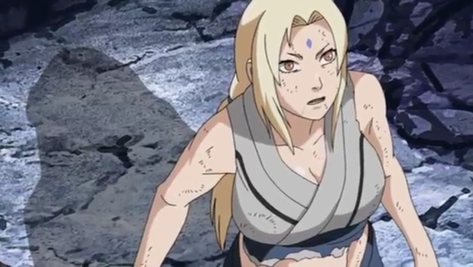 Naruto Shippuden Episódio 432, Assistir Naruto Shippuden Episódio 432, Assistir Naruto Shippuden Todos os Episódios Legendado, Naruto Shippuden episódio 432,HD