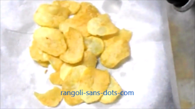 simple-potato-chips-1711ae.jpg