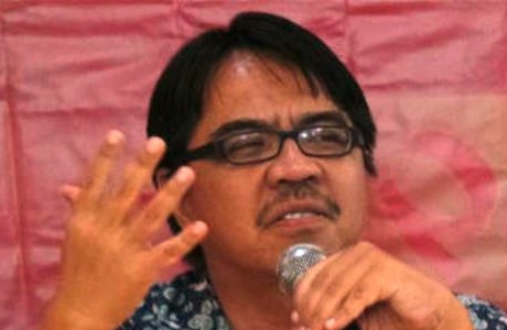 Sebut Rizieq Shihab Pengecut dan Banci Kaleng, Ade Armando Dipolisikan
