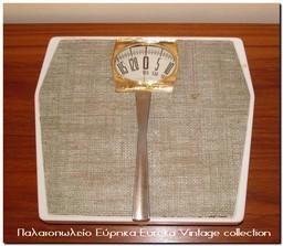 http://www.eurekashop.gr/2014/04/VintageBathroomScale.html