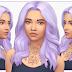 Noemi Hair