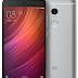 Harga Xiaomi Redmi Note 4 dan Spesifikasi Terbaru 2016