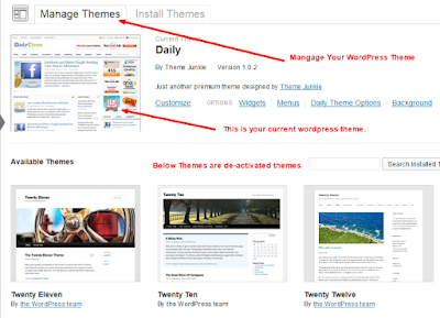 WordPress-Theme-Installation-4