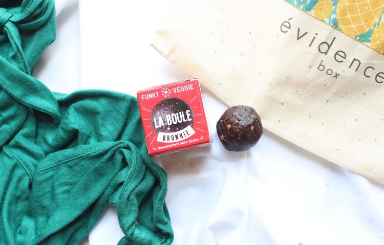 La-boule-Funkie-Veggie