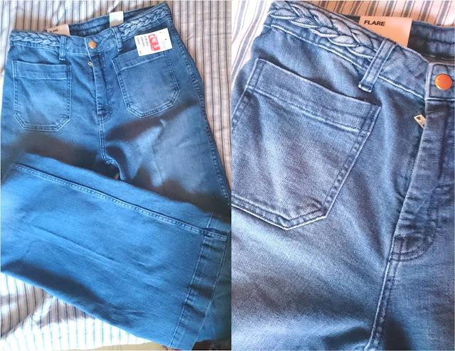 pantalon_vaquero_hym