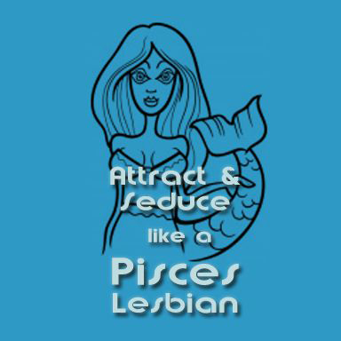 Bisexual pisces astrology