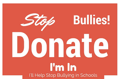 http://endbullyingglobally.blogspot.com/p/donate.html