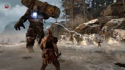 God_of_War_PlayStation_4_gameplay_screenshot_review_2018
