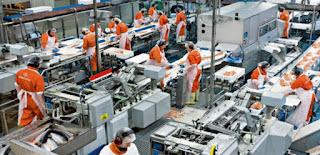 Üretimde Makineleşmenin Olumlu ve Olumsuz Yönleri