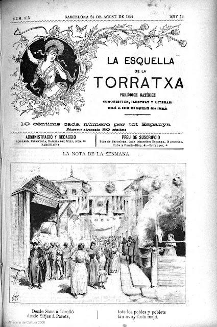memoria-de-sants-festa-major-del-1894