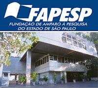 Apostila Concurso FAPESP 2016