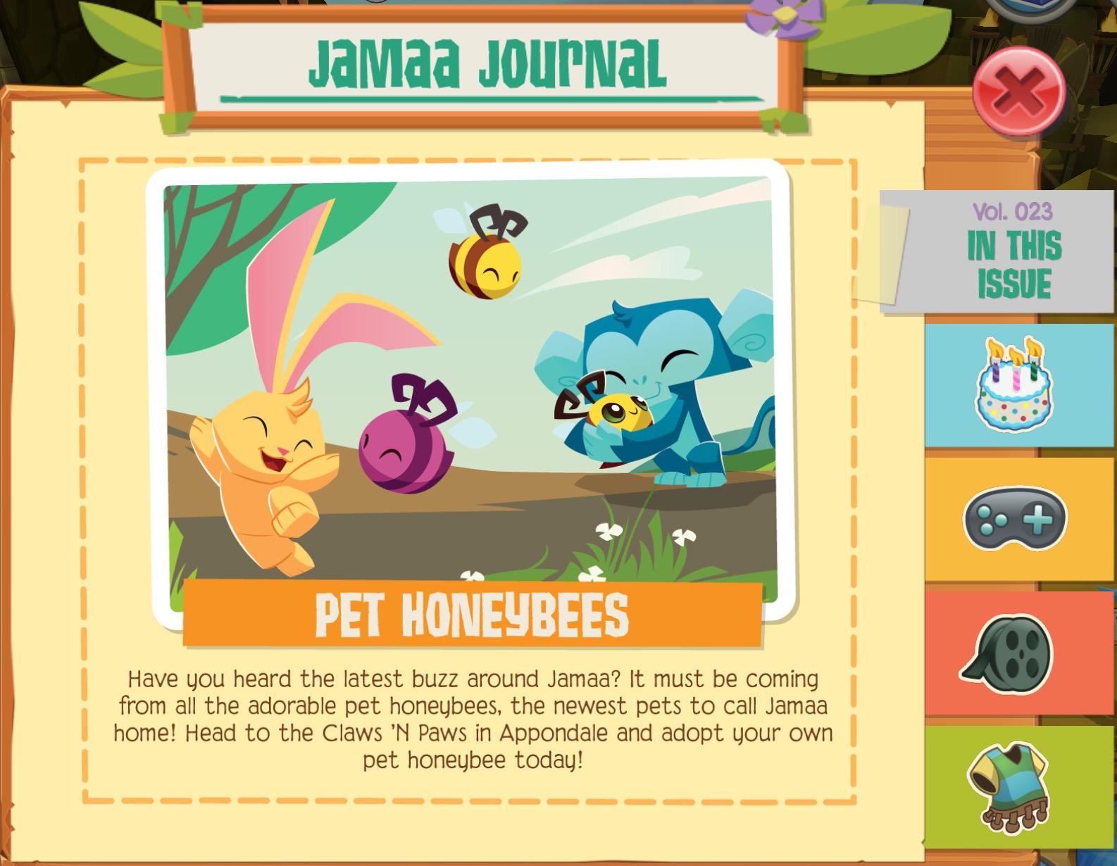 Animal Jam Codes Blogspot Com Jammer Central