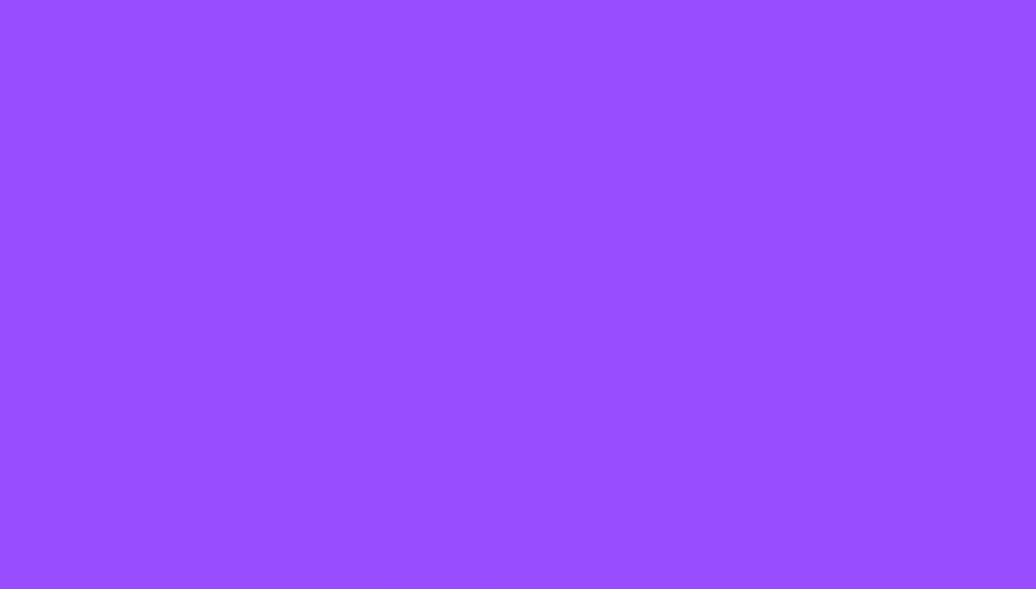 Plain Light Purple Color Wallpaper Bronze Wallpapers