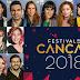 [ESPECIAL] FC2018: Queremos saber quem são os favoritos dos leitores do ESCPORTUGAL