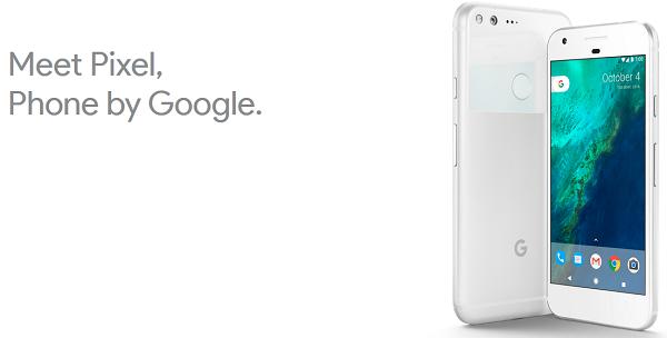 Series hp Nexus kini sudah diberhentikan produksinya Info Harga Google Pixel dan Review Lengkapnya