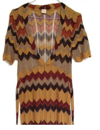 rochie de toamna