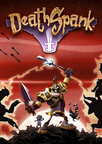 deathspank-pc-game-download-free-full-version