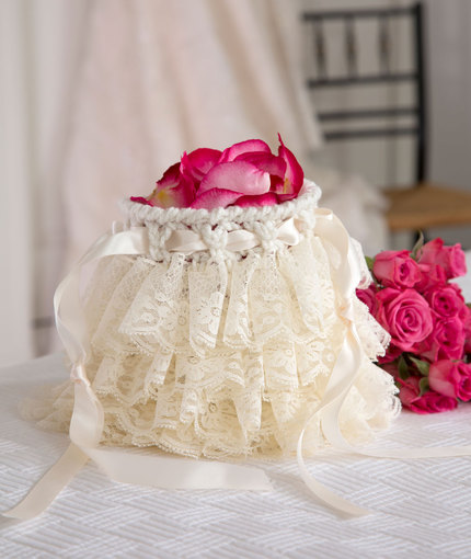 Miss Julias Patterns Free Patterns 25 Wedding Cakes Bouquets