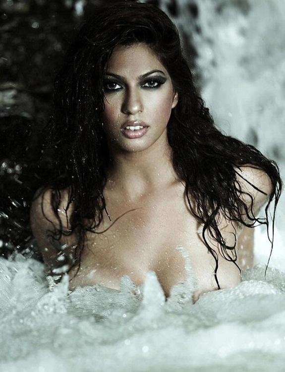 Priya Soni Photos