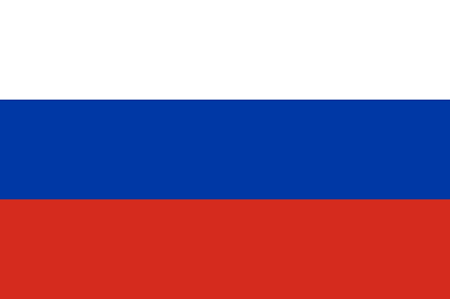 https://www.oblogdomestre.com.br/2018/05/BandeiraDaRussia.Bandeiras.Curiosidades.html