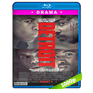 Detroit: Zona de conflicto (2017) BRRip 1080p Audio Dual Latino-Ingles