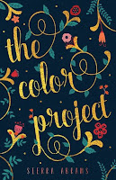 http://www.goodreads.com/book/show/22892448-the-color-project?ac=1&from_search=true
