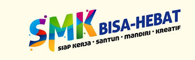 Download Rpp Smk Kurikulum 2013 Revisi 2017/2018/2019/2020/2021 1 Lembar Daring