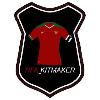Kitpack RFA_Kitmakers