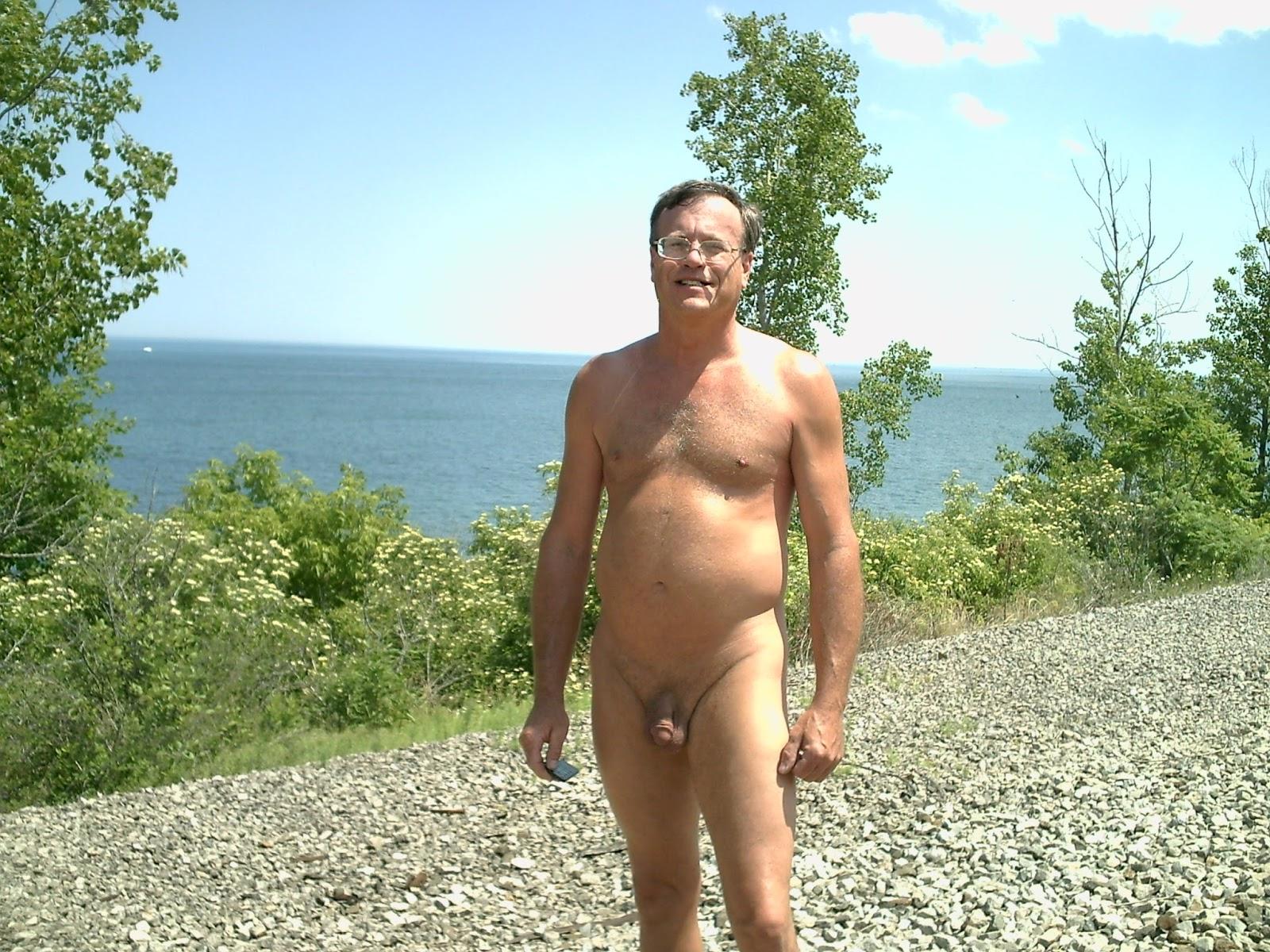 nude girls in erie