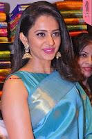 rakul preet singh launches south india shopping mall 0804171211 020.jpg