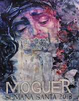 Moguer - Semana Santa 2018 - Manuel Caliani Santos