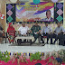Program Negaraku Sehati Sejiwa anjuran Komuniti 1 Malaysia Kuala Pilah