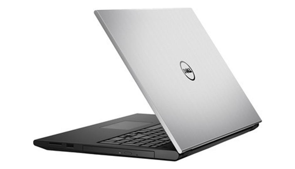 Dell Inspiron 15-3542 Price in Nepal