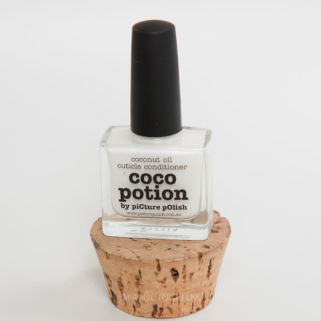 picture-polish-coco-potion-review