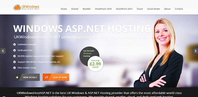 https://ukwindowshostasp.net/UK-ASP-NET-Core-21-Hosting