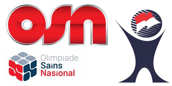 Soal Olimpiade Kebumian Sma Tingkat Provinsi 2016 Edukasi Campus Net