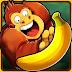 Banana Kong 1.9.6.6 Hile Mod Apk indir - PARA ve ALTIN HİLELİ