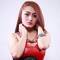 Foto Menggoda Siti Badriah