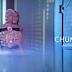 VIDEO: Vivian - Chum Chum (Official Mp4). || DOWNLOAD