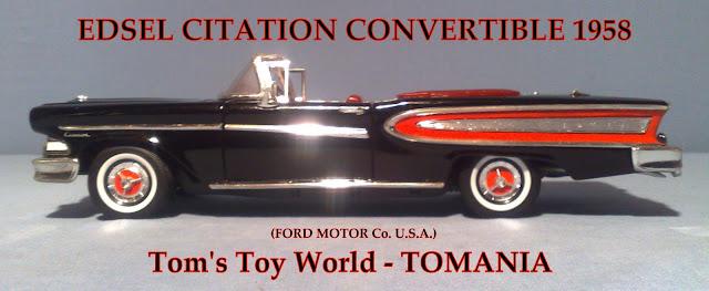 1959-1962 Ford Fairlane /& Fairlane 500 AM FM Easy Install Radio Antenna radio