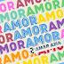 Amar Azul - AMOR, AMOR, AMOR [Single Agosto 2020]