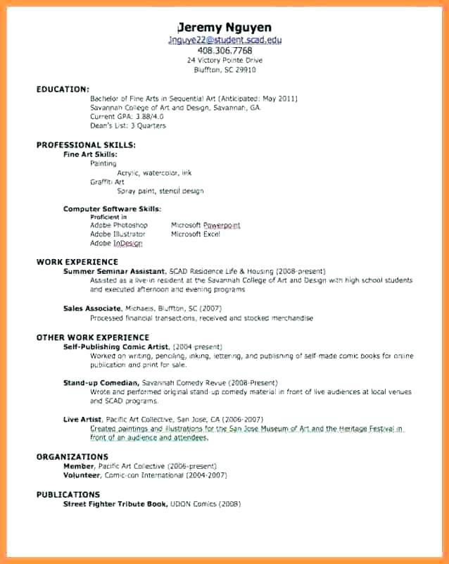 Create Resume Template Google Drive Magnificent Docs How To Professional Looking