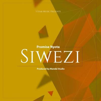 Siwezi